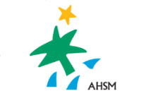 St_Martin_AHSM_logo_207x136