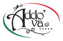 addo_va_logo_207x136