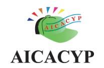 aicacyp_logo_207x136