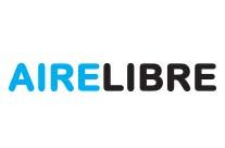 aire_libre_revista_logo_207x136