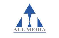 all_media_logo_207x136