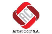 arcaucion_logo_207x136