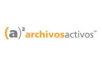 archivos_activos_logo_207x136