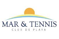 balneario_mar_&_tennis_mar_del_plata_logo_207x136