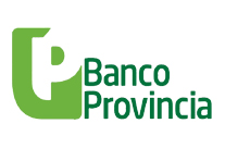 banco_provincia_logo_207x136