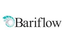 bariflow_logo_207x136