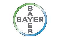 bayer_logo_207x136