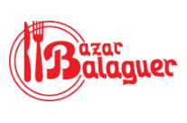 bazar_balaguer_logo_207x136