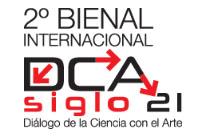bienal_dca_mar_del_plata_logo_207x136