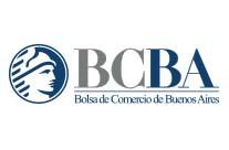bolsa_de_comercio_de_buenos_aires_logo_207x136