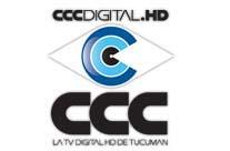 ccc_revista_logo_207x136