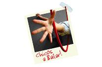 chicos_a_bailar_logo_207x136