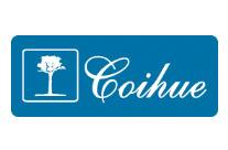 coihue_logo_207x136