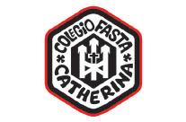 colegio_fata_catherina_logo_207x136