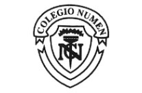 colegio_numen_logo_207x136