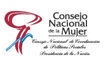 consejo_nacional_de_la_mujer_logo_207x136