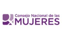 consejo_nacional_de_las_mujeres_logo_207x136