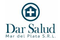 dar_salud_logo_207x136