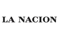 diario_la_nacion_logo_207x136