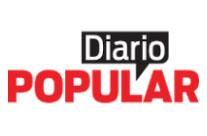 diario_popular_logo_207x136