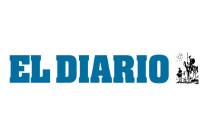 el_diario_parana_logo_207x136