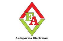 fa_autopartes_electricas_logo_207x136