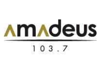 fm_amadeus_logo_207x136 copy
