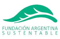 fundacion_argentina_sustentable_logo_207x136