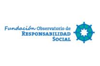 fundacion_observatorio_de_responsabilidad_empresaria_logo_207x136