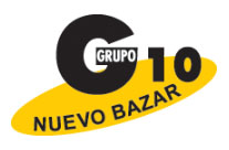 grupo_10_nuevo_bazar_logo_207x136