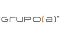 grupo_a2_logo_207x136