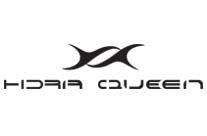 hidraqueen_logo_207x136