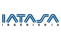 iatasa_logo_207x136