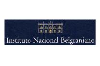 instituto_nacional_belgraniano_logo_207x136