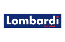 lombardi_logo_207x136