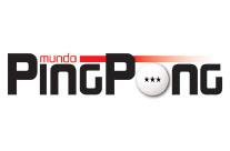 mundo_ping_pong_revista_logo_207x136