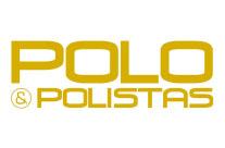 polo_&_polistas_revista_logo_207x136