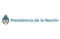presidencia_de_la_nacion_logo_207x136