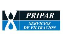 pripar_logo_207x136