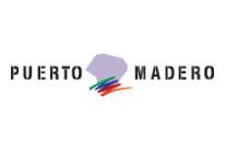 puerto_madero_logo_207x136