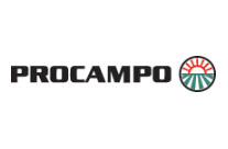 revista_procampo_logo_207x136