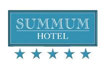 summum_hotel_logo_207x136