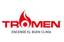 tromen_logo_207x136