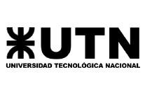 utn_logo_207x136